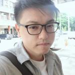 林信宏's 的頭像